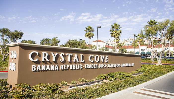 Crystal_Cove_Community 1